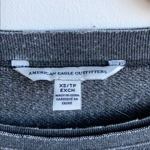 American Eagle Outfitters Sweaters - 2 for 25$ - American Eagle Sweatshirt